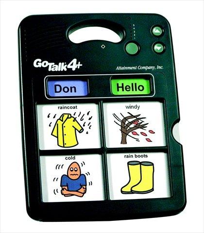 Go-Talk-GoTalk-4-9-x-12-x-1-0