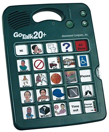 Go-Talk-Recorder-9-x-12-x-1-18-in-0