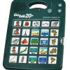 GoTalk-Communicator-20-0