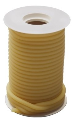 Graham-Field-Health-3932-12-Tubing-Latex-141812-Grafco-0
