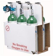 HCSO2TOTEA-Medline-Oxygen-Cylinder-Tote-0