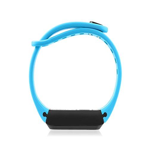 HeHa-Fitness-Band-Tracker-Bluetooth-Heart-Rate-Monitor-Watch-Band-Blue-0-0