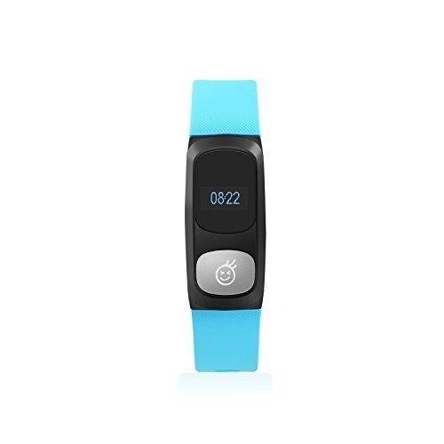 HeHa-Fitness-Band-Tracker-Bluetooth-Heart-Rate-Monitor-Watch-Band-Blue-0-1