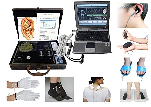 Health-Care-System-Medicomat29A-Health-Examination-Centre-Health-Care-Assistant-Health-Center-At-Home-Beauty-Salon-SPA-Club-Provider-0