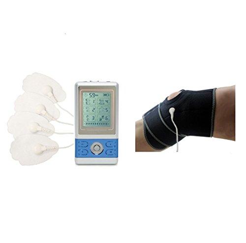 HealthmateForever-BM6GL-Knee-Support-0