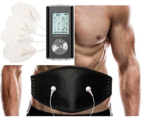 HealthmateForever-HM6GL-Beltplus-0