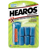 Hearos-Xtreme-Protection-Series-Earplugs-0