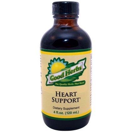 Heart-Support-4-fl-oz-2-Bottles-0