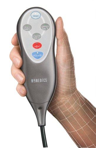 Homedics-SBM-200H-Therapist-Select-Shiatsu-Massaging-Cushion-with-Heat-0-0