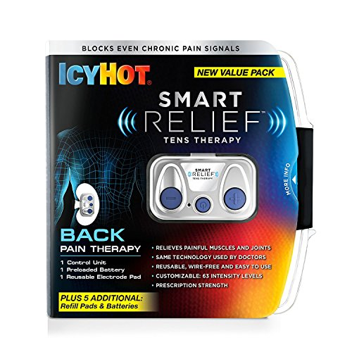Icy-Hot-IcyHot-Smart-Relief-Tens-Therapy-New-Value-Pack-0