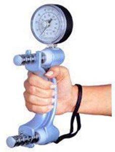 Jamar-Hand-Dynamometer-0