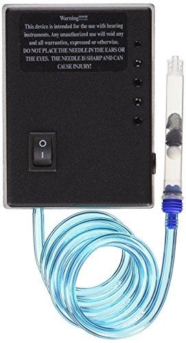 Jodi-Vac-Consumer-Hearing-Aid-Vacuum-Cleaner-0