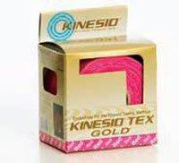 KN-GKT35024-Tape-Kinesio-Tex-Gold-Athletic-LF-2x43yd-Red-6-Roll-Per-Box-Par-0