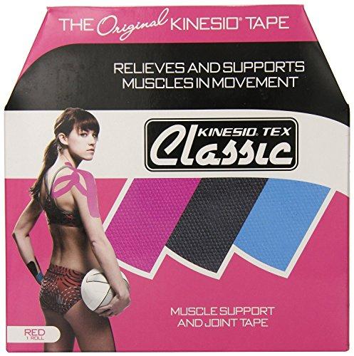 Kinesio-Tex-Classic-Bulk-Athletic-Tape-Roll-2-Inch-0-1