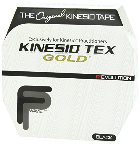Kinesio-Tex-Gold-Water-Resistant-Tape-2-Inches-X-1033-Feet-0-1