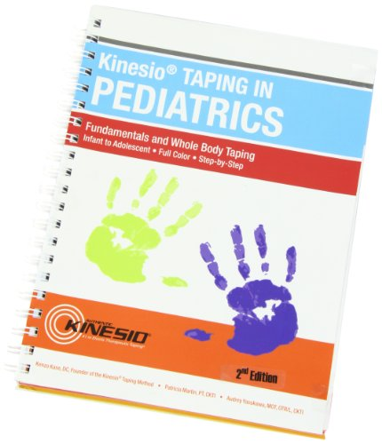 Kinesiotaping-in-Pediatrics-Fundamentals-and-Whole-Body-Taping-0-1