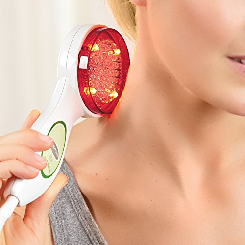 LED-Technologies-DPL-Handheld-Light-Therapy-Device-For-Skin-Care-0