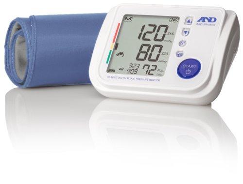 Lifesource-UA-1030T-Talking-Blood-Pressure-Monitor-0