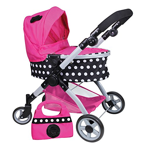 Lissi-City-Pram-Multi-Color-0