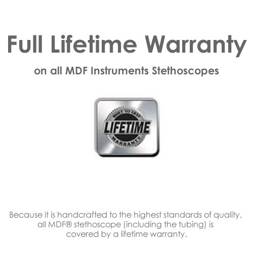 MDF-Sprague-Rappaport-Stethoscope-0-0