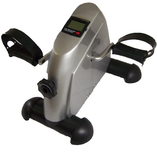 MedMobile-Aerobic-Mobile-Pedal-Exerciser-for-Legs-Arms-with-Digital-Display-0