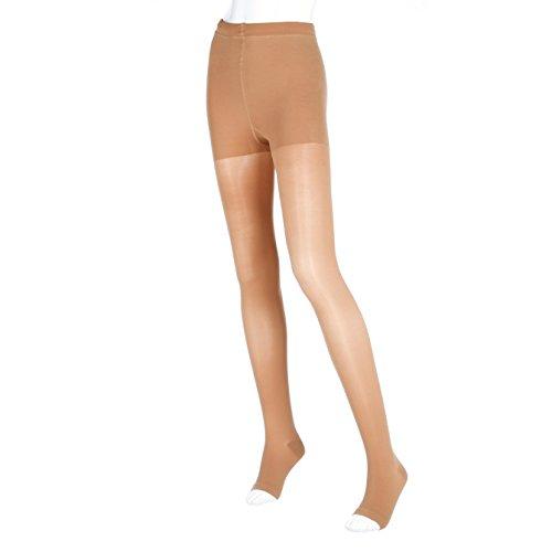 Medi-Plus-Pantyhose-30-40mmHg-Petite-Open-Toe-I-BGE-0