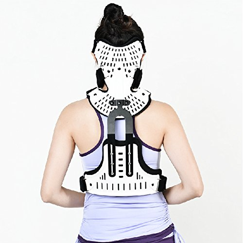 Medical-Cervical-Collar-Neck-Brace-Support-for-Fixation-and-Rehabilitation-0-1