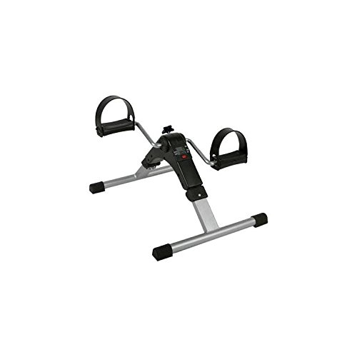 Medline-MDS100-Digital-Pedal-Exerciser-Pack-of-2-0