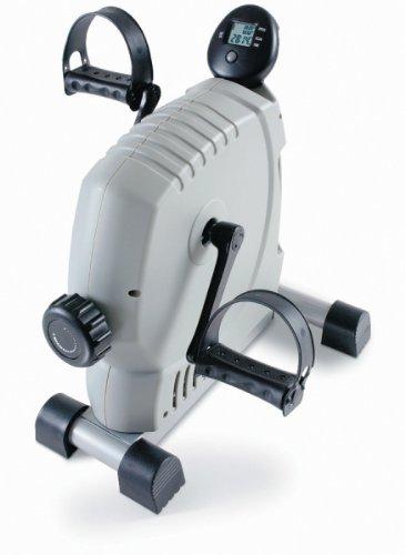 Medline-Magneciser-Pedal-Exerciser-Model-CHT18030-0