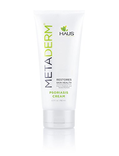 MetaDerm-Psoriasis-Natural-Moisturizing-Cream-0
