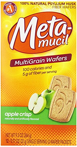 Metamucil-Apple-Crisp-Fiber-Wafers-12-Count-93-Oz-Box-Pack-of-6-0