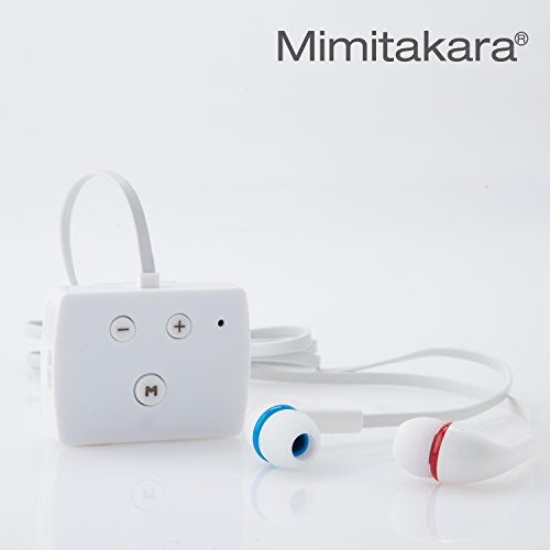 Mimitakara-FDA-Registered-Rechargeable-Hearing-Amplifier-0