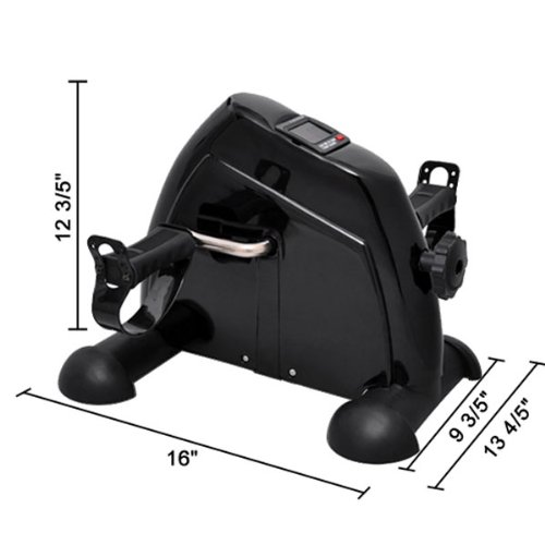 Miniature-Pedal-Exercise-Machine-Suitable-for-Lower-or-Upper-Body-0-0