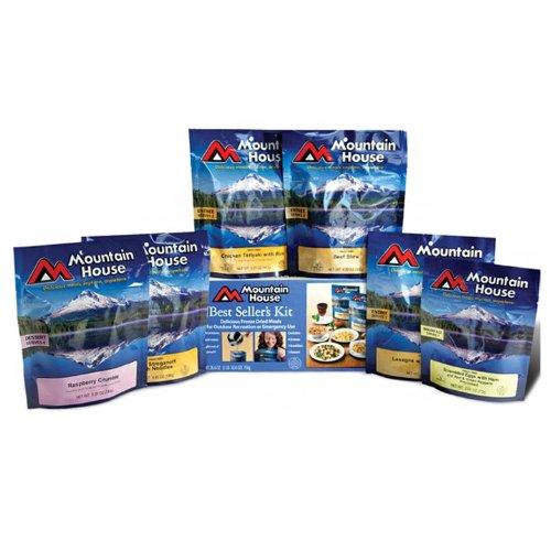 Mountain-House-Freeze-Dried-Food-Kit-0