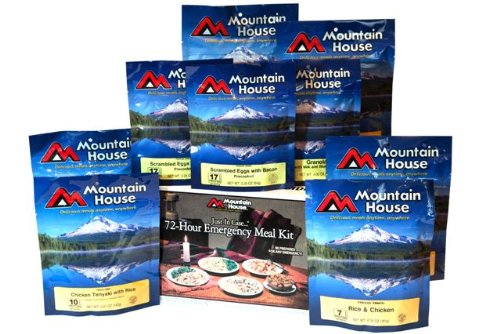 Mountain-House-Just-in-Case-72-Hour-Kit-0