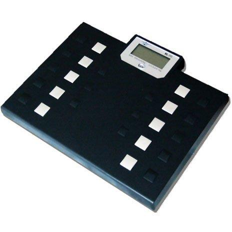 My-Weigh-XL-550-Talking-Bathroom-Scale-0