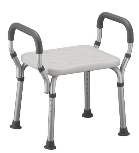 NOVA-Medical-Products-Deluxe-Bath-Seat-with-Arms-0
