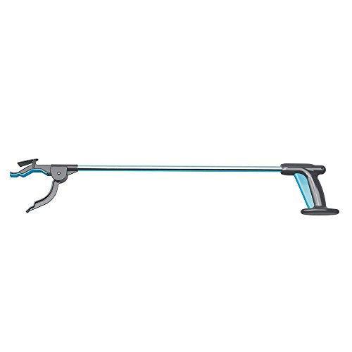 NRS-Healthcare-L36237-Combi-Reacher-660-mm-26-inches-0