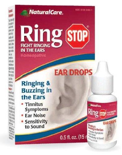 Natural-Care-Ringstop-Ear-Drops-5-oz-Multi-Pack-0-0