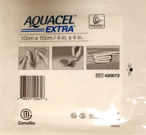 New-and-Improved-AQUACEL-EXTRA-Hydrofiber-Dressing-4-x-4-10-Per-Box-0