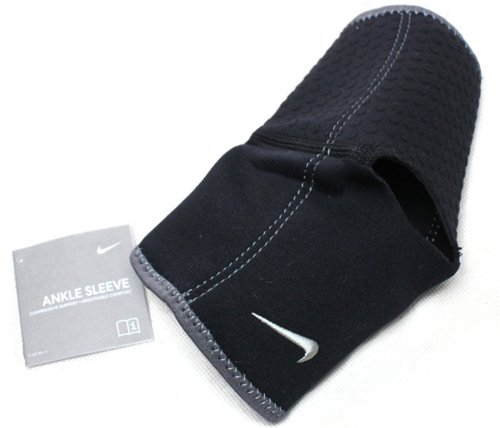 Nike-Ankle-Sleeve-0-0
