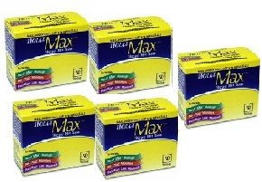 Nova-Max-Glucose-Test-Strips-250Ct-Nfrs-Bundle-Savings-5-boxes-of-50Ct-250CT-Total-0
