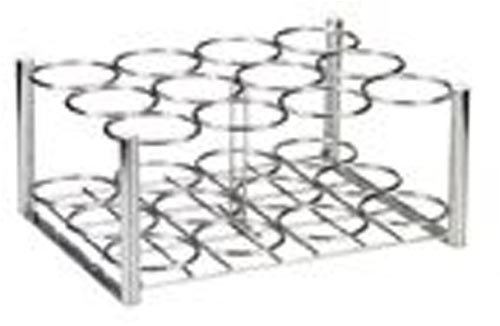 Oxygen-Cylinder-Rack-For-Use-with-6ea-DE-Cylinders-0-1