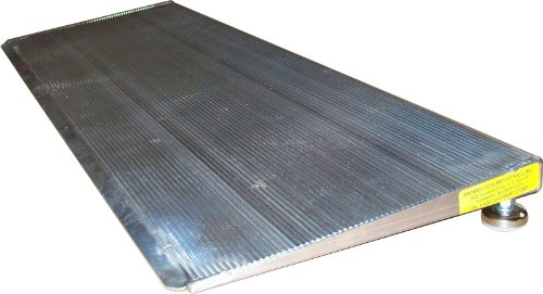 PVI-ELEV8-Adjustable-Leg-Aluminum-Threshold-Ramp-600lb-Capacity-0