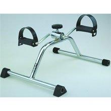 Pedlar-Resistive-Exerciser-0