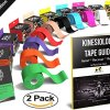 Physix-Gear-Sport-Kinesiology-Tape-2-x-165-Pro-0