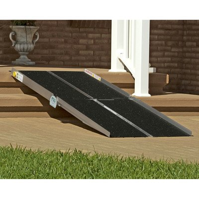 Prairie-View-Industries-Portable-Multi-fold-Ramp-0-0