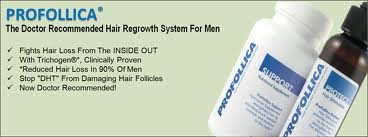 Profollica-Hair-Recovery-System-0-0