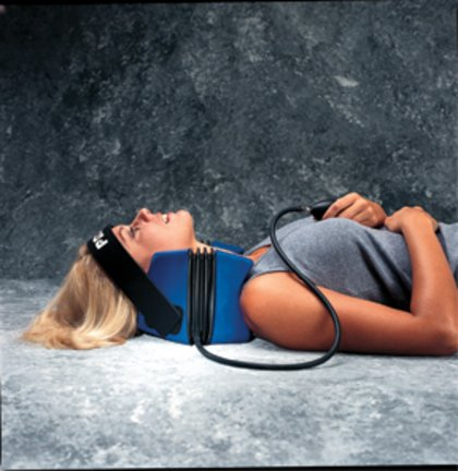 Pronex-Pneumatic-Cervical-Traction-Unit-Regular-0