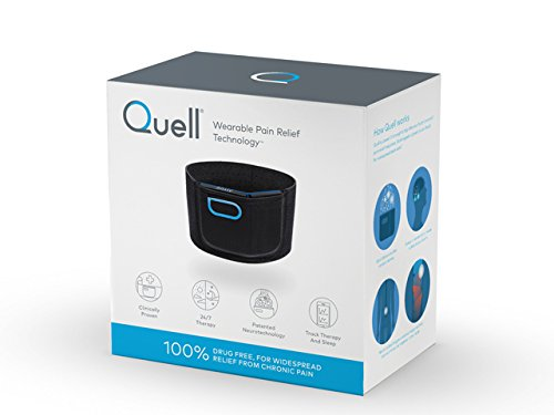 Quell-Wearable-Pain-Relief-Starter-Kit-0